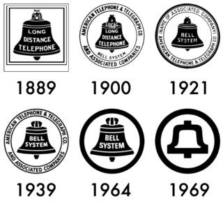 bell-logos